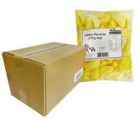 Allseps Bulk Bananas (3Kg Box)
