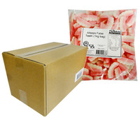 Allseps Bulk False Teeth (8x1Kg Bags)
