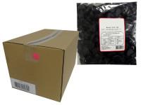 Allseps Bulk Black Cats (8x1Kg Bags)