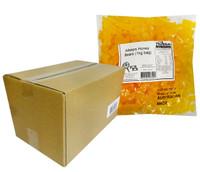 Allseps Bulk Honey Bears (8x1Kg Bags)