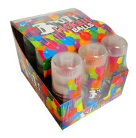 Brain Licker Balls (60ml x 12 in a display unit)