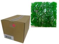 Allseps Bulk Green Frogs ( 8 x 1KG Bags)