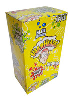 Warhead Super Sour Sludge, by Warheads,  and more Confectionery at The Professors Online Lolly Shop. (Image Number :11728)