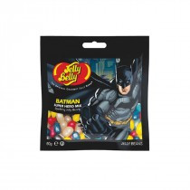 Jelly Belly - Batman, by Jelly Belly,  and more Confectionery at The Professors Online Lolly Shop. (Image Number :11792)