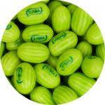 Vidal Melons ( 1.5kg bag)