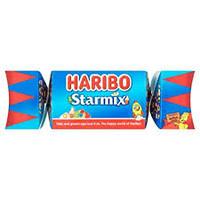 Haribo Starmix Cracker (120g)
