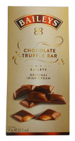 Lir - Baileys Truffle Bar and more Confectionery at The Professors Online Lolly Shop. (Image Number :14120)