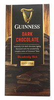 Lir - Guiness Dark Chocolate Bar and more Confectionery at The Professors Online Lolly Shop. (Image Number :14122)