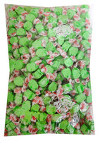 Taffy Town - Salt Water Taffy - Green Apple (2.27kg bag)