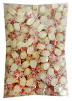Taffy Town - Salt Water Taffy - Vanilla (2.27kg bag)