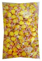 Taffy Town - Salt Water Taffy - Banana (2.27kg bag)