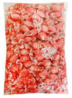 Taffy Town - Salt Water Taffy - Cinnamon (2.27kg bag)