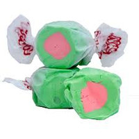 Taffy Town - Salt Water Taffy - Watermelon (2.27kg bag)