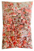 Taffy Town - Salt Water Taffy - Neopolitan (2.27kg bag)