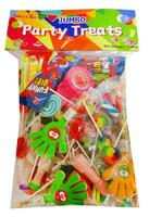 Sweet Treats - Jumbo Party Treats  (800g Bag)