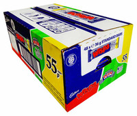 Cadbury Wispa (48 x 36g bars)
