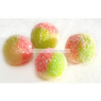 Pell s Rosey Apples and more Confectionery at The Professors Online Lolly Shop. (Image Number :12246)