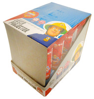 Fireman Sam Laser Projector (12 x 8g in a Display Box)