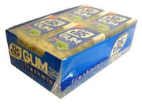 Tic Tac Gum - Freshmint Gum ( 12 x 23.3g)