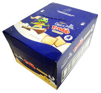Freddo Milky Top ( 48 x 45g Bar In a Display)
