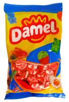 Damel Strawberry Swirls (1kg bag)