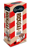 Darrell Lea Rocklea Road - Big block - Milk Chocolate (300g)