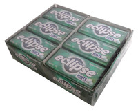 Eclipse Mints - Spearmint, by Wrigley,  and more Confectionery at The Professors Online Lolly Shop. (Image Number :13608)