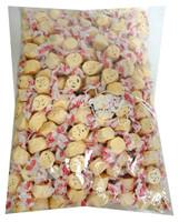 Taffy Town - Salt Water Taffy - Choc Chip Cookie (2.27kg bag)