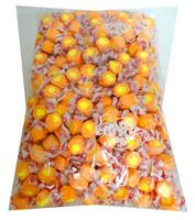 Taffy Town - Salt Water Taffy - Mango (2.27kg bag)