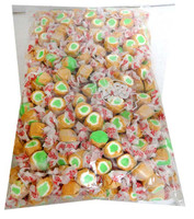 Taffy Town - Salt Water Taffy - Apple Pie, by Other,  and more Confectionery at The Professors Online Lolly Shop. (Image Number :12875)