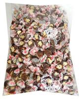 Taffy Town - Salt Water Taffy - Caramel Mocha (2.27kg bag)