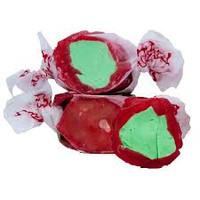Taffy Town - Salt Water Taffy - Candy Apple (2.27kg bag)