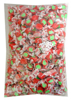 Taffy Town - Salt Water Taffy - Candy Apple, by Other,  and more Confectionery at The Professors Online Lolly Shop. (Image Number :13709)