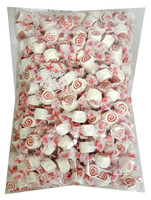 Taffy Town - Salt Water Taffy - Red Velvet Cake, by Other,  and more Confectionery at The Professors Online Lolly Shop. (Image Number :12895)