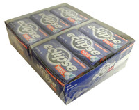 Eclipse Mints - Intense, by Wrigley,  and more Confectionery at The Professors Online Lolly Shop. (Image Number :12935)