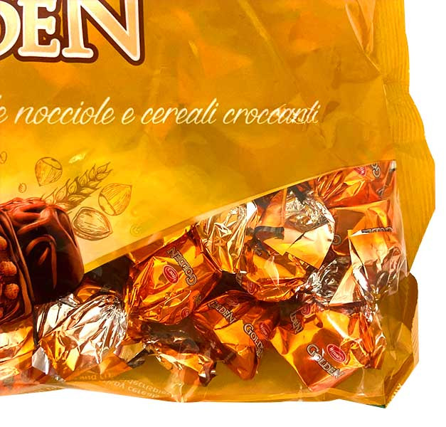Witors - Golden and more Confectionery at The Professors Online Lolly Shop. (Image Number :13542)