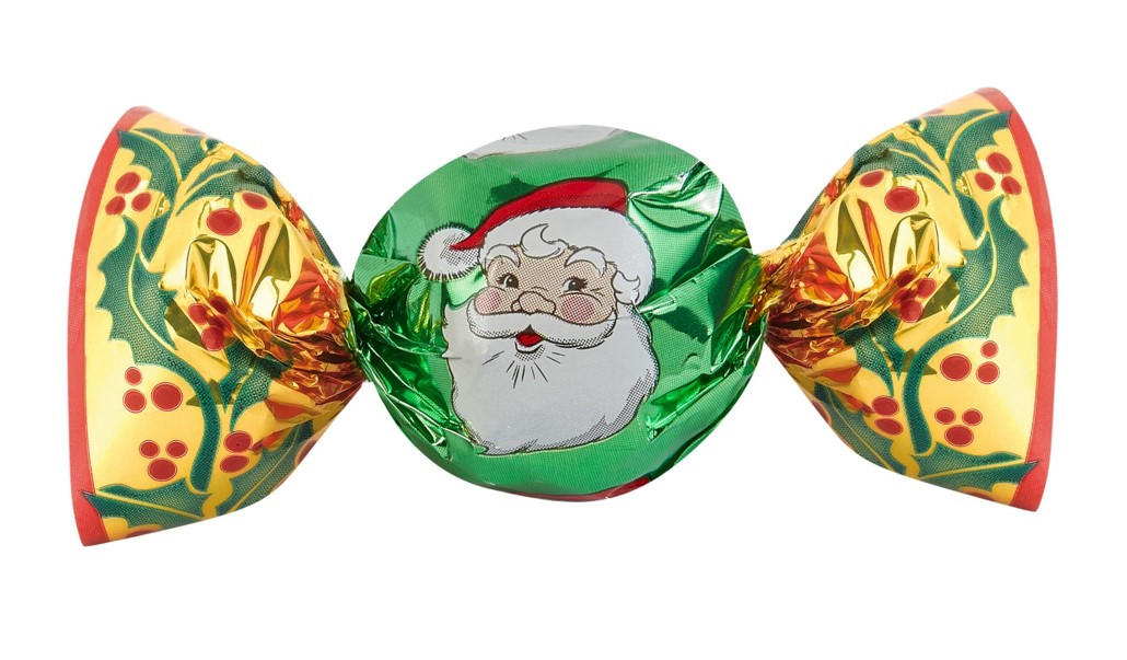 Laica Christmas Pralines and more Confectionery at The Professors Online Lolly Shop. (Image Number :13455)