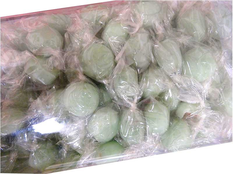 Maxons - Dixons Chocolate Limes and more Confectionery at The Professors Online Lolly Shop. (Image Number :13240)