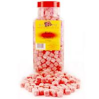 Tilley Kola Cubes (3.17kg Jar)