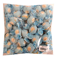 Laica Chocolate Pralines - Baby Blue (500g)