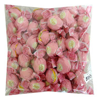 Laica Chocolate Pralines - Baby Pink and more Confectionery at The Professors Online Lolly Shop. (Image Number :13155)