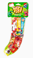 Wizz Fizz Christmas Stocking (20 x 110g )