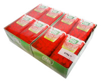 Tic Tac - Mixers Watermelon and Lime (24g x 24 pack)