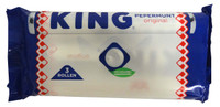 King Peppermints ( 3 x 44 g rolls )