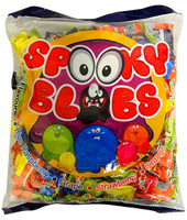 Spooky Blobs (1kg Bag - approx 220pc)