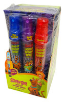 Scooby Light Up Spray  ( 12 x 20ml in a Display Box)