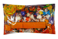 Halloween Mix Lolly Bag and more Confectionery at The Professors Online Lolly Shop. (Image Number :13419)