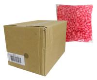 Allseps Jelly Beans - Pink (8 x 1kg Bag)