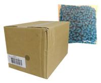 Allseps Jelly Beans - Blue(8 x 1kg Bag)