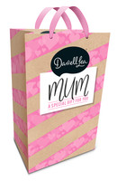 Darrell Lea Mothers Day Bag (1.1kg)